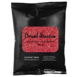 Brazílie Santos 250g (100% arabica)